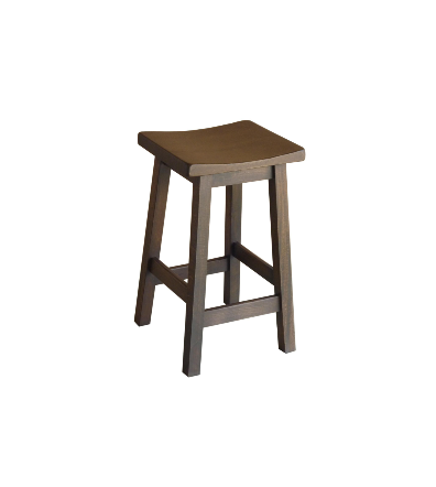 TOY-STOOL-MOCCA