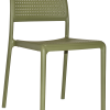 Kora side chair