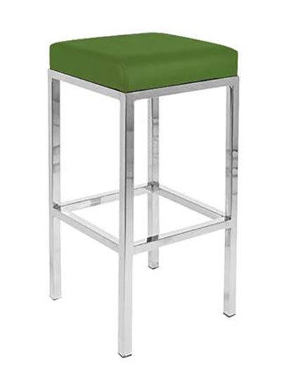 Oslo 750mm stool