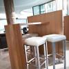 Oslo 750mm stool