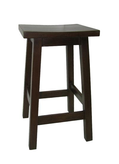 Toy stool
