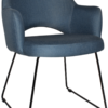 Albury arm chair