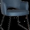 Albury arm chair