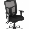 Diablo Executive High Back Office Chair